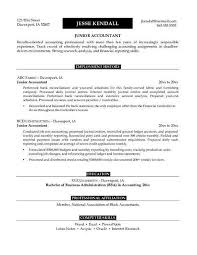 Example For Resume by Example For Resume Template Billybullock Us