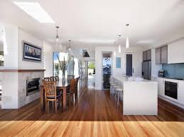 Open Floor Plans For Houses Gallery Of Contemporary Open Floor Plan House Designs 100 Open