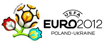 4 TIM CALON JUARA EURO 2012 Berdasarkan Hitungan Matematis