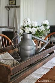 Dining Room Table Decorating Ideas Pictures Dining Room Centerpiece Ideas Full Size Of Dining Roomdining