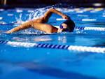 Praticada desde a antiguidade, natação já foi sinal de boa ...