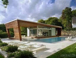 home style mid century homes house style modern home design
