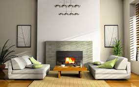 Stunning Feng Shui Living Room Colors Gallery Home Design Ideas - Feng shui for living room colors