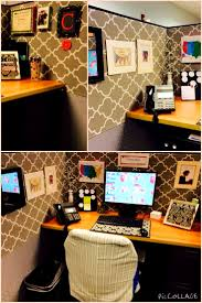 accessories personable cubicle decorating ideas home and design