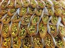 serving size baklava