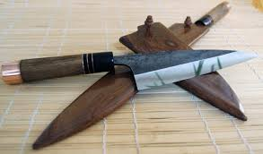 Unique Custom Japanese Kitchen Knives 70 Awesome To Target Home