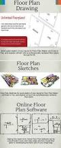Easy Floor Plan Software Mac by 3d Blueprint Maker Online Floorplan Maker Basement Floor Plan