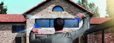 fenetre metal style atelier verrieres type atelier nos réalisations frechin sa fenêtre
