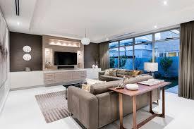 luxury display home perth display home perth zorzi
