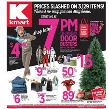 what time does target reopen black friday black friday deals walmart target amazon who has the best deals