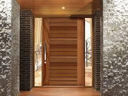 pivot front door designs 1000 ideas about pivot doors on pinterest