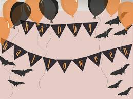 how to plan the perfect halloween party 8 steps with pictures