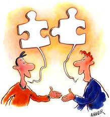 Η   αναζήτηση  της  αξίας  του  διαλόγου