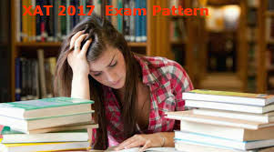 The question paper will contain    questions divided into   sections  which are