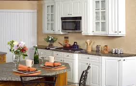 beatify surplus kitchen cabinets tags kitchen cabinets white
