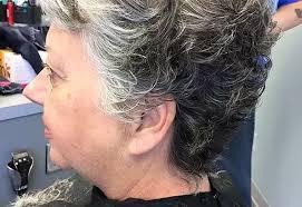 capehart hair salon bellevue ne