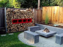 Landscaping Ideas For Backyards by Landscaping Ideas For Backyard With Trees Effective Landscaping