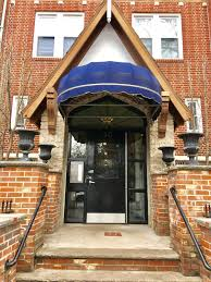 20 best apartments in east orange nj with pictures