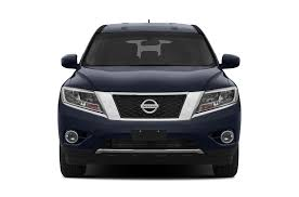 nissan pathfinder platinum 2015 2015 nissan pathfinder price photos reviews u0026 features