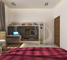portfolio u2013 jagjeet interiors