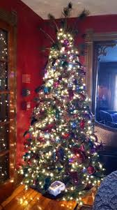 classic holiday decorating ideas christmas decorations doors for