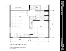 Free Floor Plans For Houses by Best Basement Floor Plan Ideas Free Floor Plan Example Cape Style