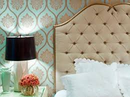 3590 best design loves images on pinterest home bedrooms and
