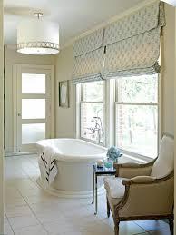 Romantic Bathroom Decorating Ideas Bathroom Alluring Design Of Hgtv Bathrooms For Fascinating