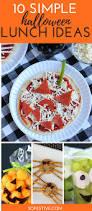 how to make adorable u0026 yummy frankenstein floats a fun halloween