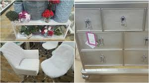 Home Goods Bathroom Decor Shop With Me Homegoods Weekly Mini Quick Trip April Spring