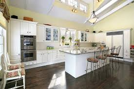 Lighting For A Kitchen by 46 Kitchen Lighting Ideas Fantastic Pictures
