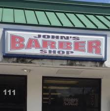 john u0027s barber shop home facebook