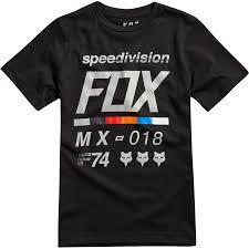 black friday motocross gear fox racing canada official site