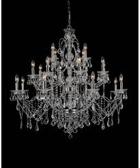 Foyer Chandeliers Lowes by Chandeliers Penrose Light Large Foyer Lantern Entry Lighting