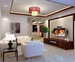 decoration ideas interactive home interior decorating design