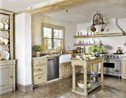 top best of fabulous french country kitchen design ideas 3770