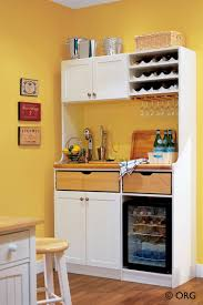 kitchen designs small kitchen design ideas photos island with