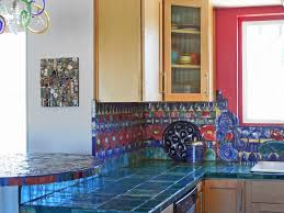Pictures Of Kitchen Tile Backsplash Best Colors To Paint A Kitchen Pictures U0026 Ideas From Hgtv Hgtv
