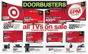 slickdeals home depot black friday target u0027s black friday ad include competitive deals on xbox one s