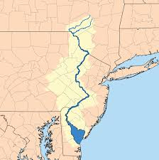 United States Map Delaware by Hudson River Basin Photos Maps Us Map Hudson River Longest