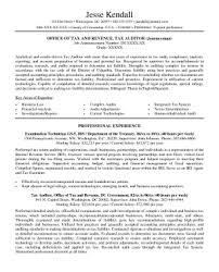 Cover Letter Uk Gov lbartman com