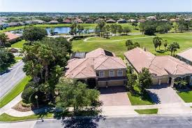 townhomes for sale in winter garden fl stoneybrook west winter garden fl real estate u0026 homes for sale