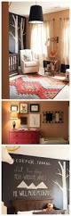 Nursery Room Theme 257 Best Baby Room Decor Images On Pinterest Nursery Ideas