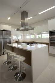 81 best kitchen ideas images on pinterest architecture modern