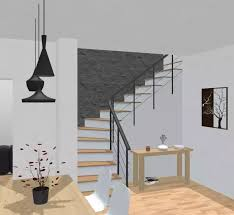 Best 2d Home Design Software The Best Home Design Consumer Software Quora