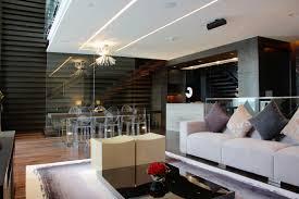 English Home Interior Design Top Interior Design Trends For A Modernistic Home