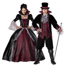 halloween costume ideas pairs 35 couples halloween costumes ideas inspirationseek com