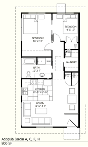 small cottage house plans under 800 sq ft penitent28ikx
