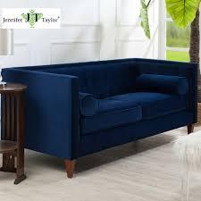 tufted sofa online get cheap modern tufted sofa aliexpress com alibaba group