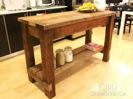 Big Lots Kitchen Island Kitchen Island Kitchen Table White Kitchen Cart Portable Kitchen